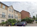 Thumbnail to rent in Thackeray, Brsitol