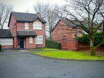 Thumbnail for sale in Petunia Close, Leyland, Lancashire