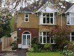 Property history The Knapp, Dursley GL11
