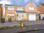 Thumbnail for sale in Wolverton Close, Redditch