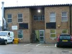 Thumbnail to rent in 4 Wren Industrial Estate, Coldred Road, Parkwood, Maidstone, Kent