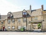 Thumbnail to rent in St. Marys Court, Witney