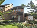 Thumbnail to rent in Turnfield, Ingol, Preston