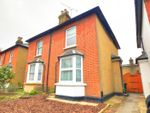 Thumbnail to rent in Victoria Place, Epsom, Surrey