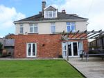 Thumbnail for sale in Exeter Road, Braunton