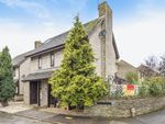Thumbnail to rent in Hunts Close, Stonesfield