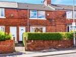 Thumbnail for sale in Hayhurst Crescent, Maltby, Rotherham
