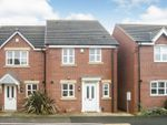 Thumbnail to rent in Deansleigh, Lincoln