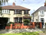 Thumbnail for sale in Bowring Park Road, Broadgreen, Liverpool