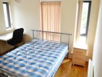 Thumbnail to rent in Plymouth Grove, Manchester