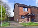 Thumbnail for sale in Portland Close, Kennington, Ashford, Kent