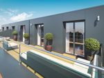 Thumbnail to rent in Salisbury Chambers, Alcester Road, Moseley, Birmingham