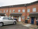 Thumbnail for sale in Tenter Close, Sutton-In-Ashfield
