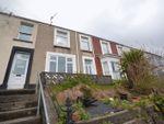 Thumbnail to rent in Picton Terrace, Mount Pleasant, Swansea