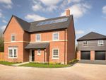 "Thumbnail to rent in ""Greenvale"" at Stansted Road, Elsenham, Bishop's Stortford"