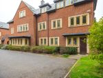 Thumbnail for sale in Vernon Court, London Road, Ascot, Berkshire
