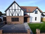 Thumbnail for sale in Tudor Lodge, The Close, Bristol