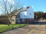 Thumbnail to rent in High Street, Barkway, Royston