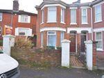 Thumbnail to rent in Sandhurst Road, Polygon, Southampton, Hampshire