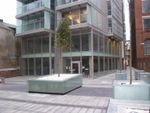 Thumbnail to rent in Eden Square, Hatton Garden, Liverpool