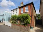 Thumbnail to rent in Hampden Road, Kingston Upon Thames