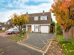 Thumbnail for sale in Maple Way, Royston