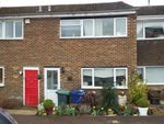 Thumbnail for sale in Winters Way, Bloxham, Banbury, Oxfordshire
