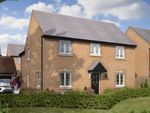 "Thumbnail to rent in ""The Burghley"" at Gardenfield, Higham Ferrers, Rushden"