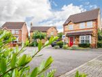 Thumbnail for sale in The Nortons, Caldecotte, Milton Keynes, Buckinghamshire