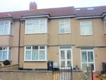 Thumbnail for sale in Melbury Road, Knowle, Bristol