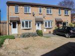Thumbnail to rent in Kinnears Walk, Orton Goldhay, Peterborough