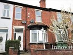 Thumbnail to rent in Lea Road, Wolverhampton