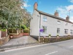 Thumbnail for sale in Sandon Road, Hilderstone, Stone, Staffordshire
