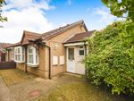 Thumbnail for sale in Benton Close, Witham