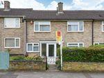 Thumbnail for sale in Whitethorn Way, Oxford OX4,