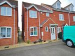 Thumbnail to rent in Juniper Crescent, Spalding