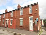 Thumbnail to rent in Ventnor Road, Didsbury, Manchester