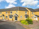 Thumbnail for sale in Temple Court, Higham Ferrers