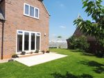 Thumbnail to rent in Selwyn Corner, Guyhirn, Wisbech