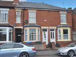 Thumbnail for sale in Belvoir Street, New Normanton, Derby