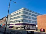 Thumbnail to rent in The Napier Building, Rugby