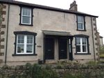 Thumbnail to rent in Hillside, Eskdale, Holmrook, Cumbria