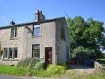 Thumbnail for sale in Pendle Cottages, Twiston, Clitheroe, Lancashire