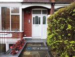 Thumbnail to rent in Morden Road, London