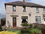 Thumbnail for sale in 117 Wellesley Road, Buckhaven, Leven, Fife