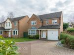 Thumbnail for sale in Pulham Avenue, Broxbourne, Hertfordshire