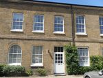 Property history James Lee Square, Enfield EN3