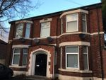 Thumbnail for sale in 193 Mottram Road, Hyde, Greater Manchester