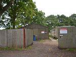 Thumbnail for sale in Kingsley, Bordon