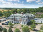 Thumbnail to rent in Braywick House West, Windsor Road, Maidenhead, Berkshire SL6,